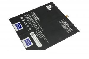 Acumulator Baterie Xiaomi BM62 6400mAh - Xiaomi MiPad 3 0
