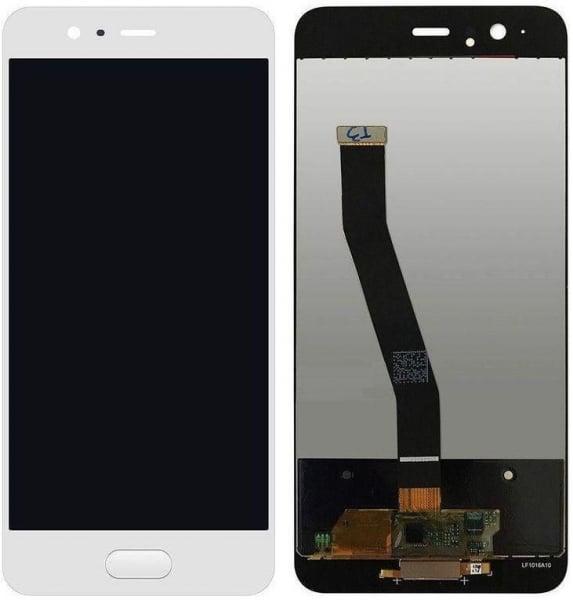 Ecran Huawei Display Huawei P10 alb 0
