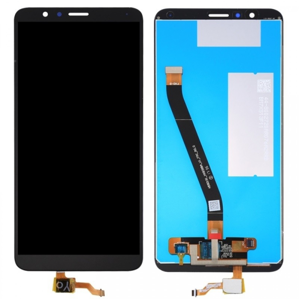 Ecran Display HONOR 7C negru 0