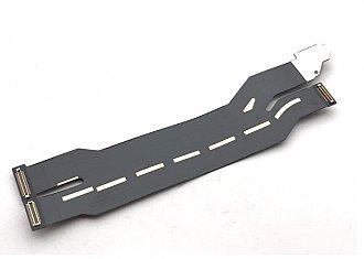 Banda flex placa de baza OnePlus 6 A01 0