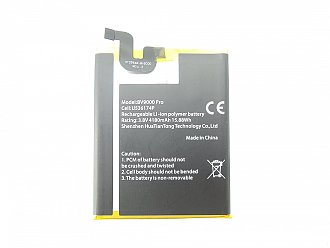 Acumulator Baterie Blackview BV9000 BV9000 Pro 0
