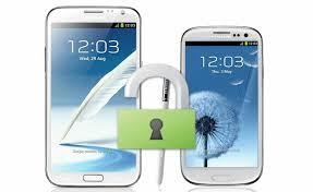 Decodare Samsung-Europa-Toate modelele-Luni-Vineri  (Durata) 0