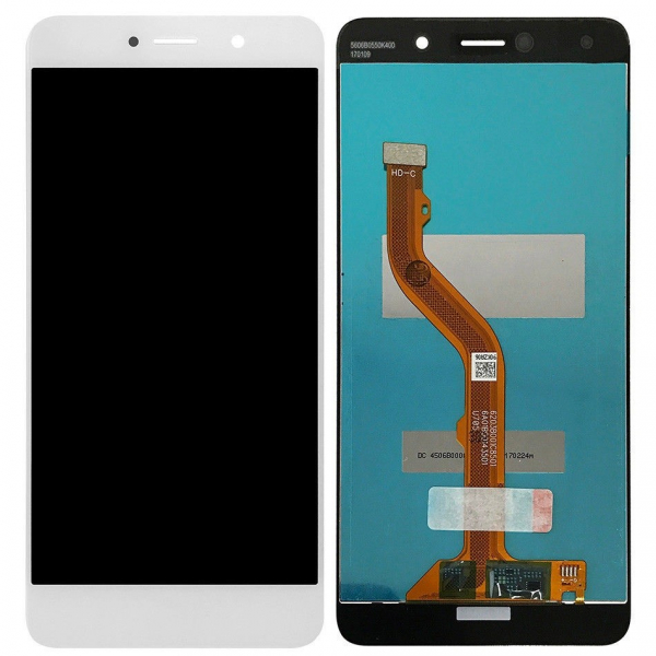 Ecran Display Huawei Mate 9 Alb 0