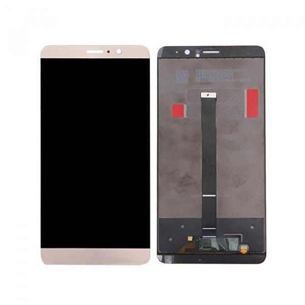 Ecran Display Huawei Mate 9 Gold 0
