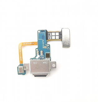 Banda flex incarcare conector incarcare Samsung Note 9 N960f [0]