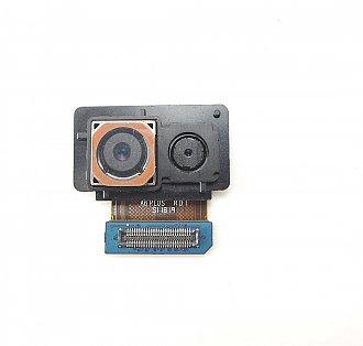 Camera foto principala Samsung A6 plus A605f original [0]