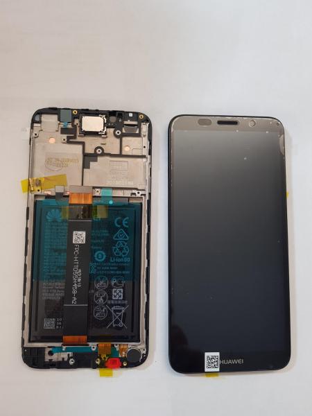 Ecran Display Huawei Y5 2018 Service Pack Original 0