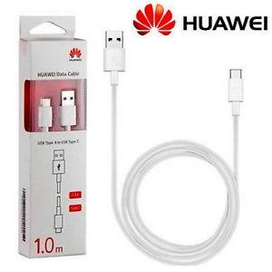Cablu date Type C Huawei Ap51 Original ALb 0