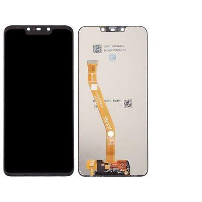 Ecran Display Huawei P smart Plus  Psmart Plus  Nova 3i Original [0]