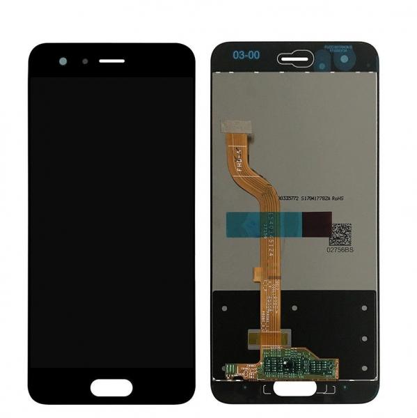 Ecran Display Honor 9 Black 0