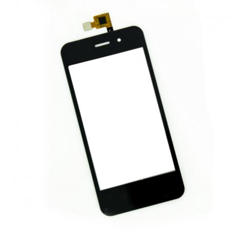 Touch touchscreen Allview P4 Pro Original 0