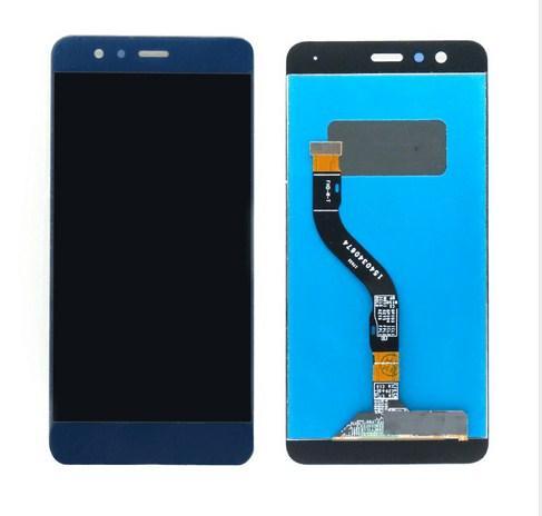Ecran Display cu touchscreen Huawei P10 Lite Blue Albastru 0