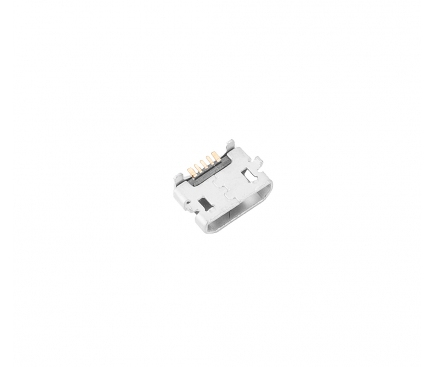 Conector incarcare / date Huawei P8lite (2015) [0]
