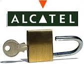 Decodare Alcatel Toate Retelele (Durata 1-3 ore)
