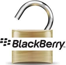 Decodare Blackberry-Z10/Z30/Q5/Q10-Worldwide-All Networks 0