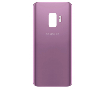 Capac baterie Samsung Galaxy S9 G960f Mov Compatibil [0]