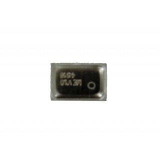 Microfon Samsung a320, a520, j530, j730 ETC [0]