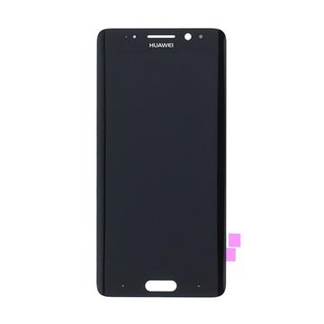 Ecran Display Huawei Mate 9 Pro amoled negru 0