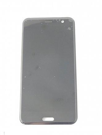 Ecran Display HTC U11 Negru Original [0]