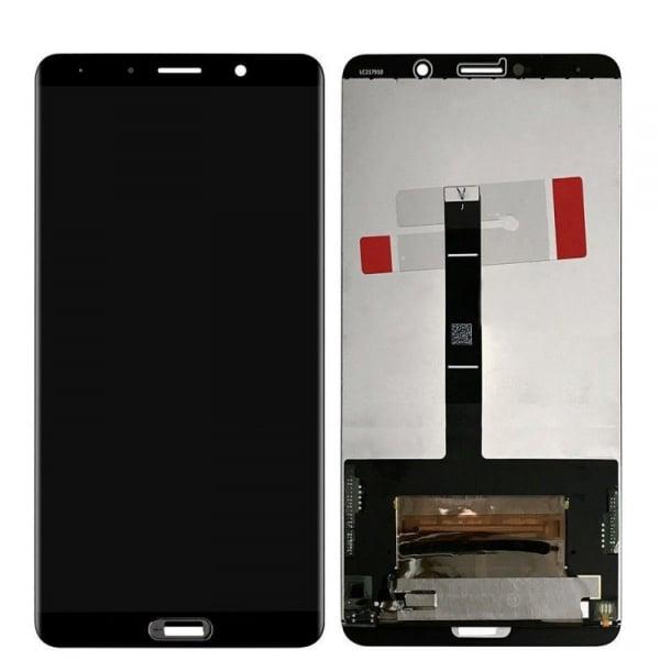 Ecran Display Huawei Mate 10 Negru Original 0