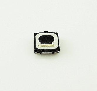 Difuzor Huawei P9, P9 Plus, P10, P10 Plus, Honor 8, Honor 8 Pro/V9, Honor 9 [0]
