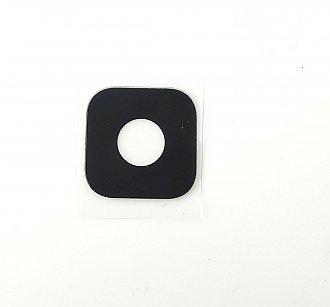 Sticla Geam camera foto pentru Samsung A6  A600f Service [0]