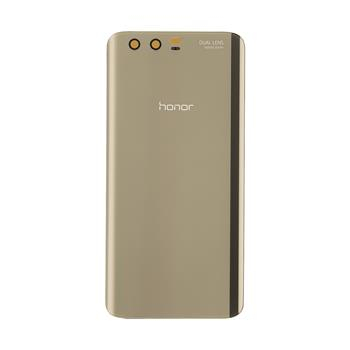 Capac baterie Honor 9 Gold 0