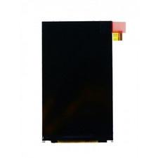 Ecran Display LCD Allview A5 EASY Original [0]