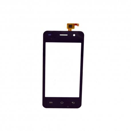 Ecran Display Touchscreen  Allview A5 EASY Original 0