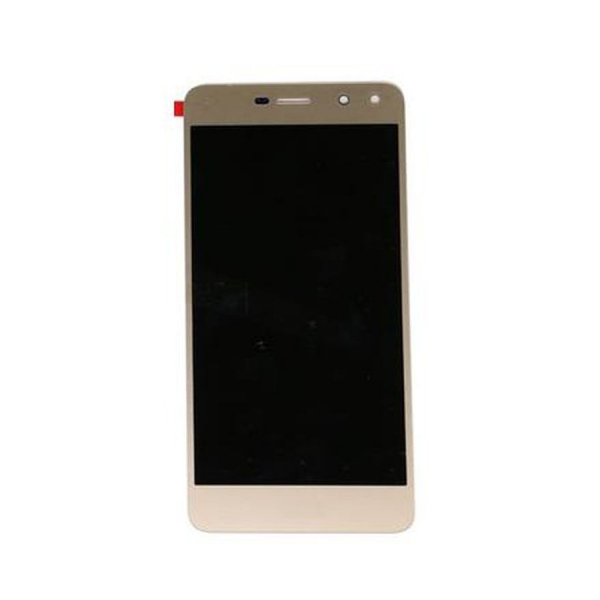 Ecran Display Huawei Y6 2017 Gold MYA-L41 0
