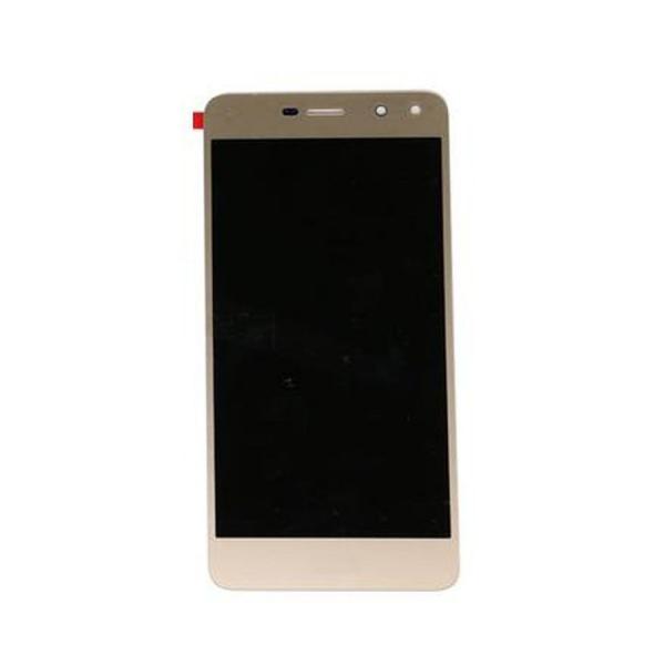 Ecran Display Huawei Y6 2017 Gold MYA-L41 [0]