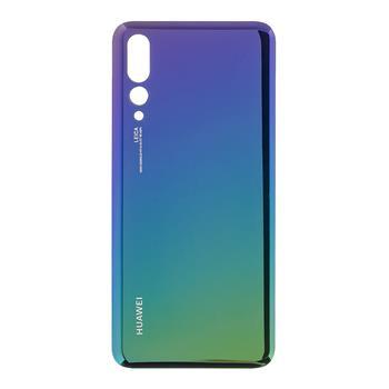 Capac baterie Huawei P20 Pro Twilight compatibil 0