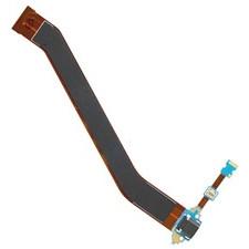 Banda flex incarcarcare conector incarcare Samsung p5200 [0]
