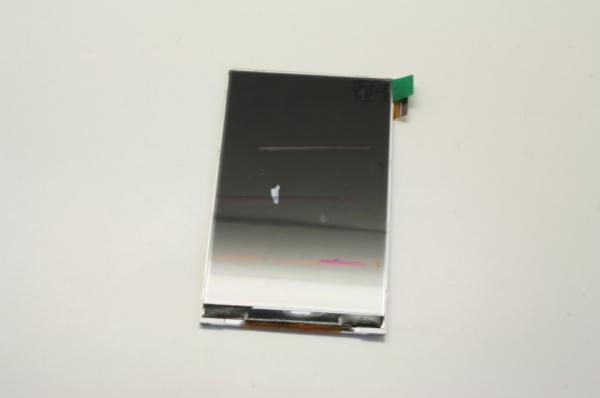 LCD ECRAN Allview P4 Pro Original [0]