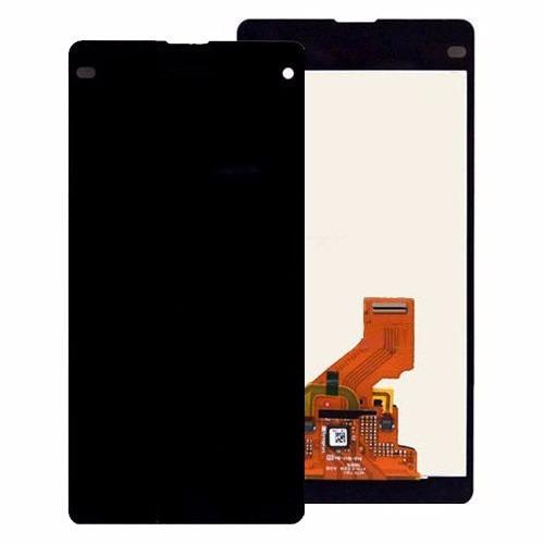 Ecran Display Sony Xperia Z1 Compact [0]