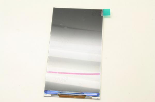 LCD ECRAN Allview P5 Pro 0