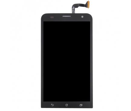 Display Asus Zenfone 2 Laser ZE550KL 0