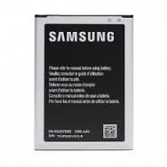 Acumulator Samsung Galaxy Ace 4 g357fz, GH43-04280A 0