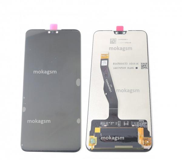 Ecran Display Huawei Y9 2019 Original 0