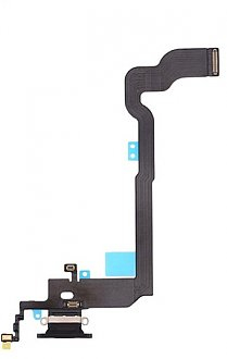 Mufa incarcare, flex incarcare, conector incarcare,  iPhone XS [0]
