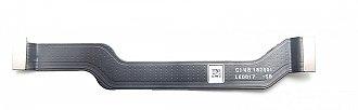 Banda flex Ecran Display pentru OnePlus 6T A6010, A6013 0