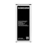 Acumulator Samsung Galaxy J320 j3 2016 Original, GH43-04372A 0