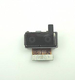 Camera Foto principala Huawei Mate 9 0