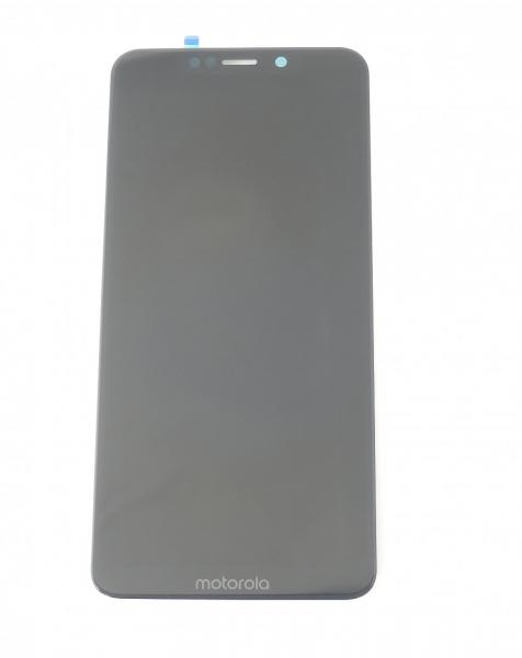 Ecran Display pentru Motorola ONE Original 0