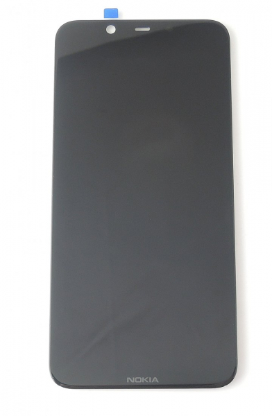 Ecran Display Nokia 8.1 Original 0