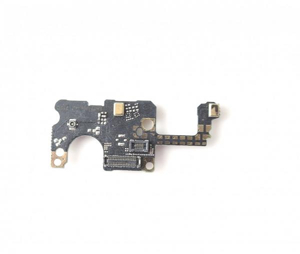 Placa microfon Huawei Mate 10 PRO [0]