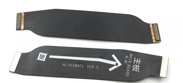 Banda flex principala placa baza pentru Huawei Mate 20 0