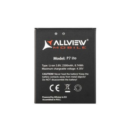 Acumulator Baterie Allview P7 Lite 0