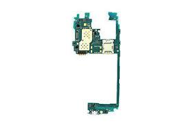 Placa de baza Samsung J5 2015 J500 Duos swap [0]
