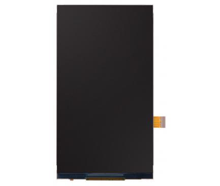 Ecran LCD Allview A8 Lite [0]